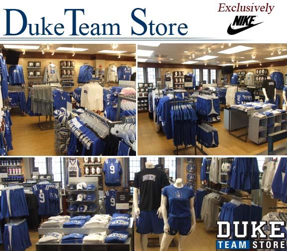 Duke clothing store Girls clothing stores